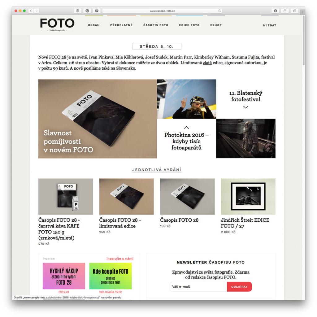 casopis-foto-redesign-10