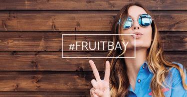 fruitbay-00