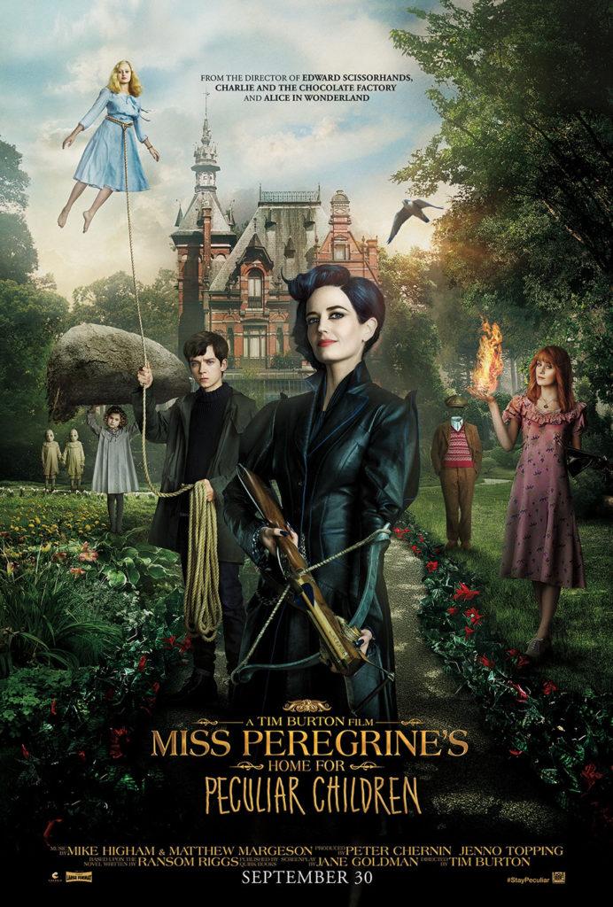 miss-peregrines-01