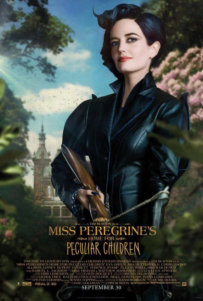 miss-peregrines-02
