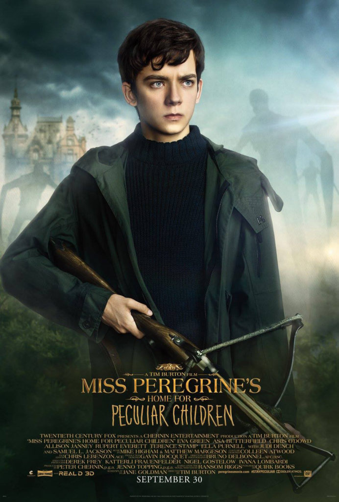 miss-peregrines-03