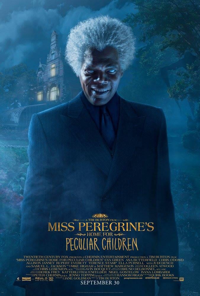 miss-peregrines-04
