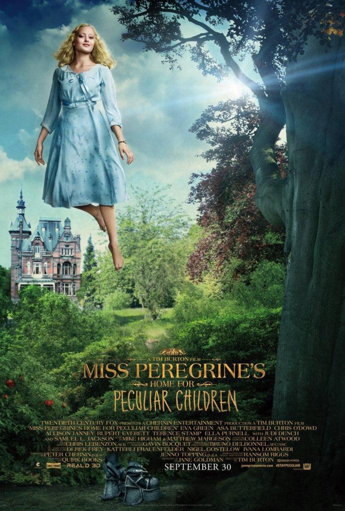miss-peregrines-05