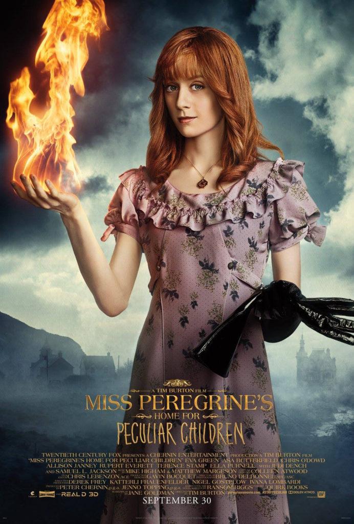 miss-peregrines-06