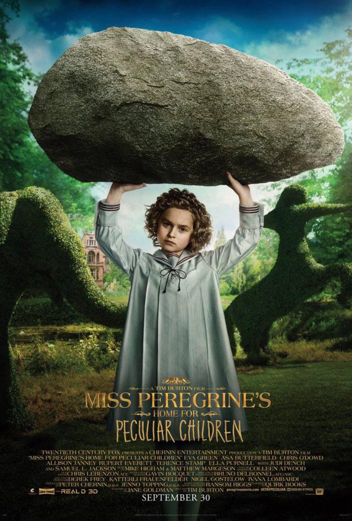 miss-peregrines-07