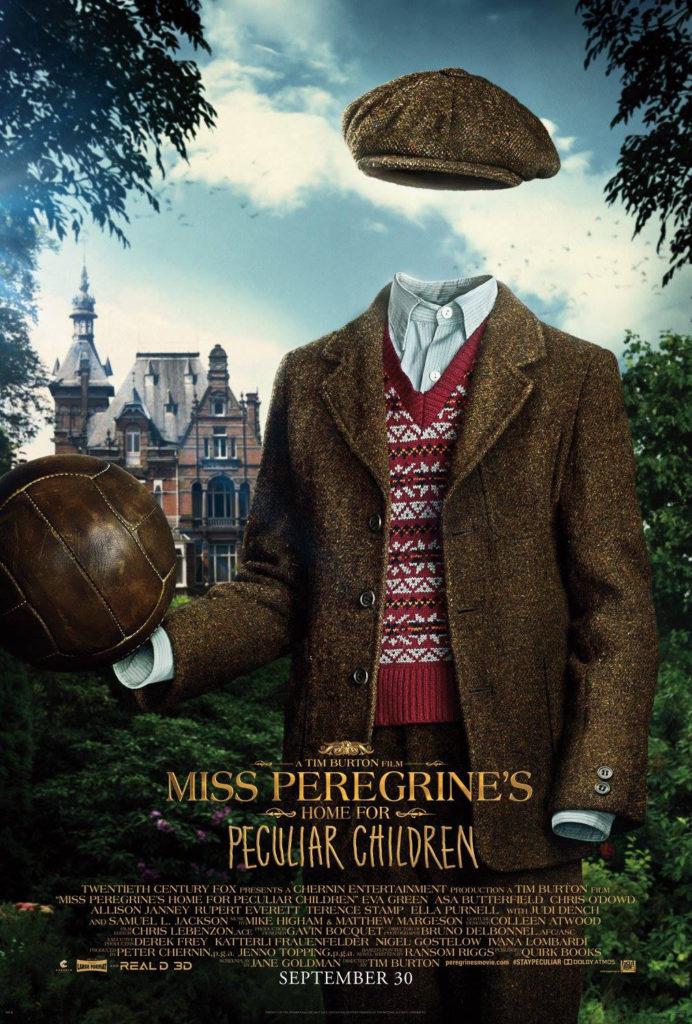 miss-peregrines-09
