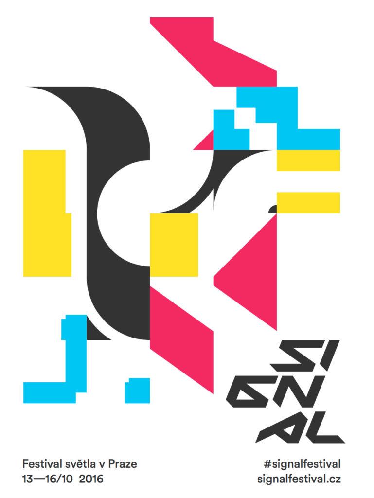 signal-festival-01