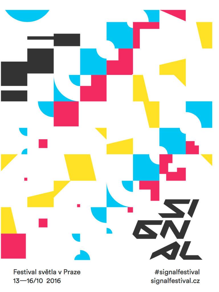 signal-festival-03