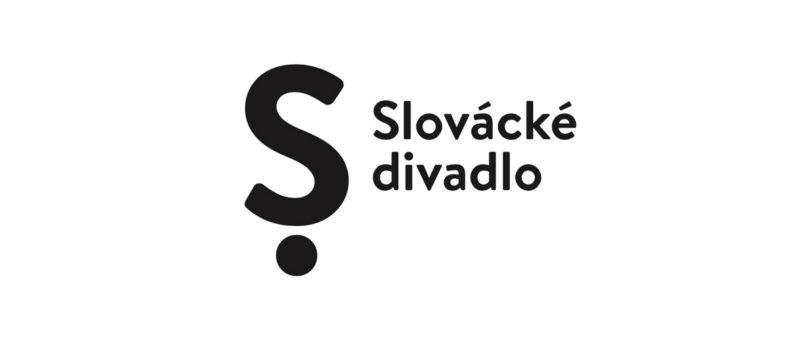 slovacke-divadlo-logo-zezula-00