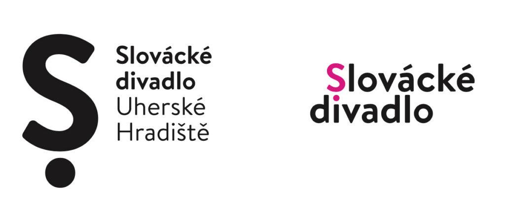 slovacke-divadlo-logo-zezula-02