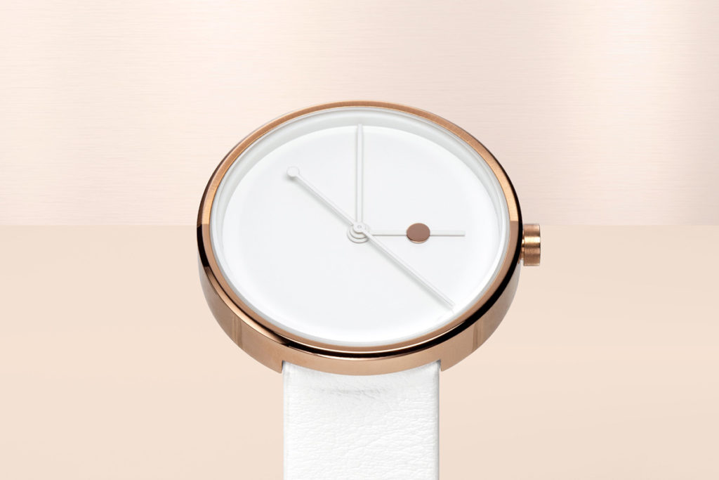aark-hodinky-01