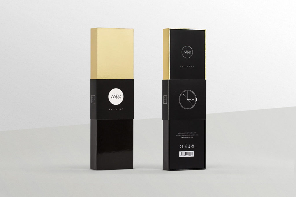 aark-hodinky-04