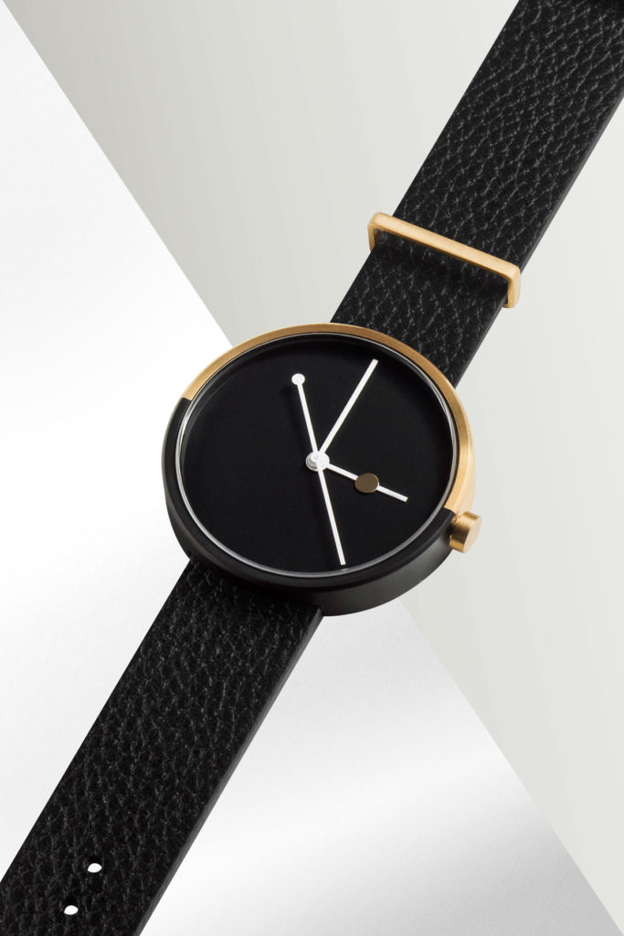 aark-hodinky-06