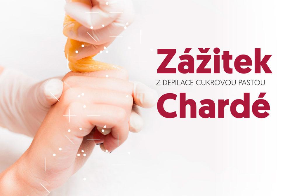 charde-logo-insidea-02