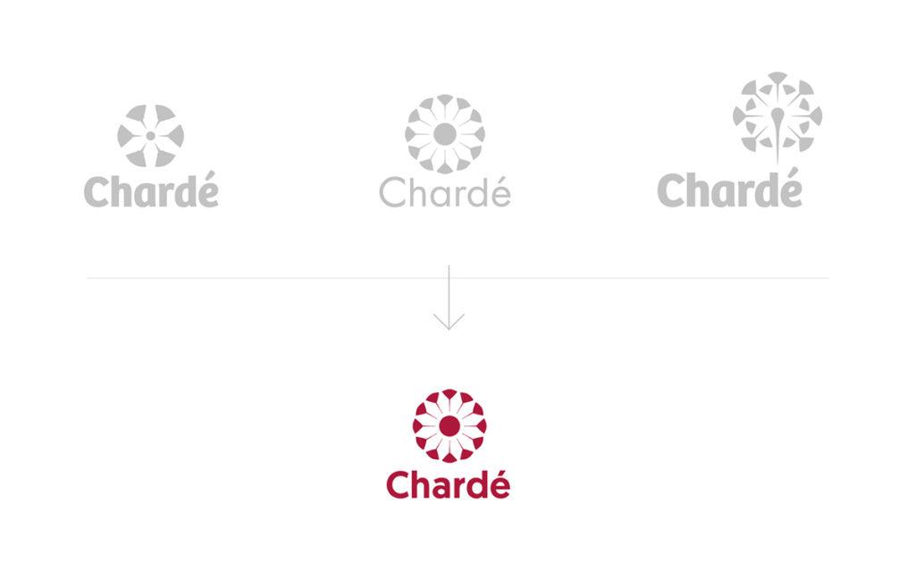 charde-logo-insidea-03