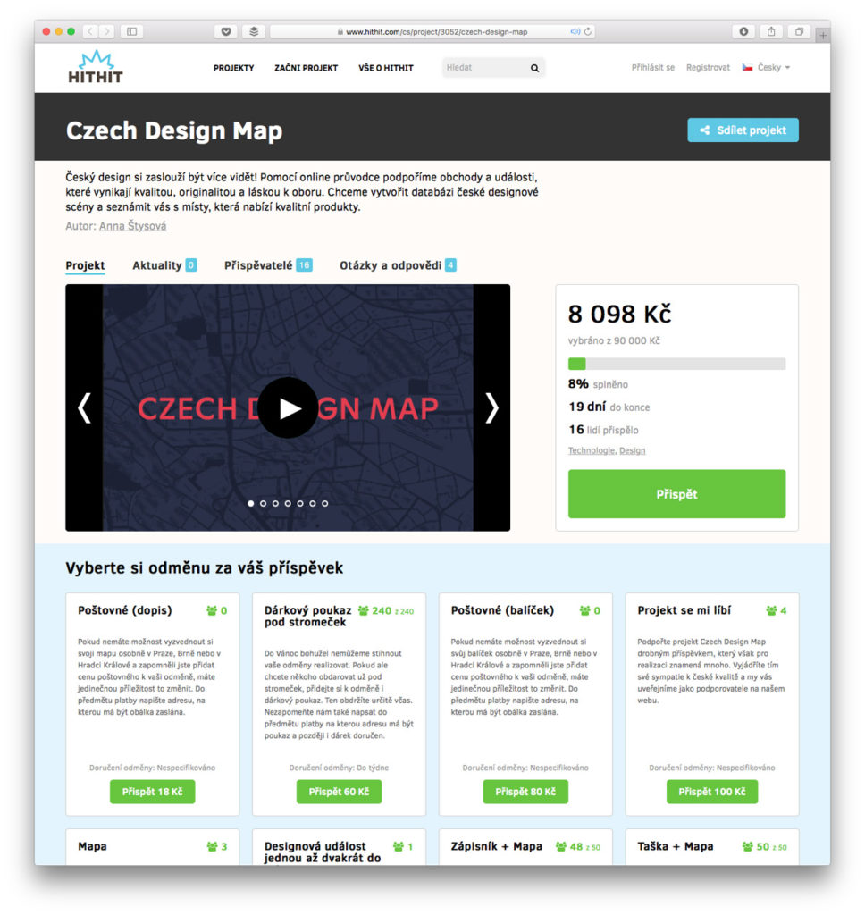 czech_design_map-01