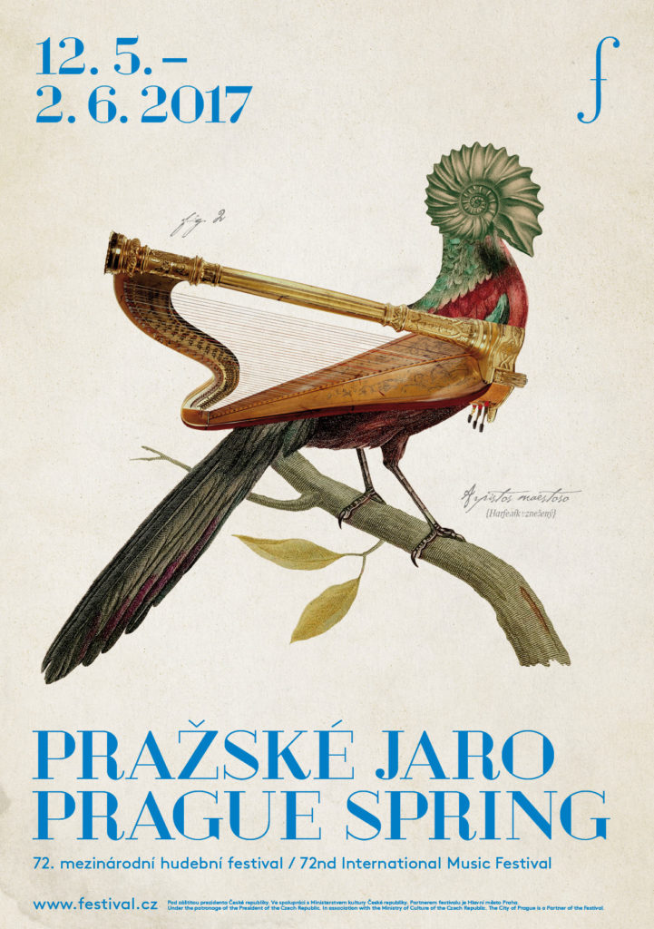 prazske-jaro-2017-05