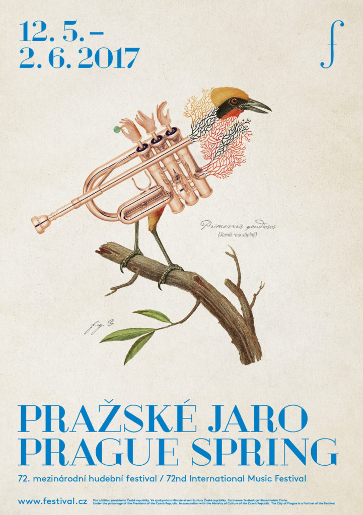 prazske-jaro-2017-06