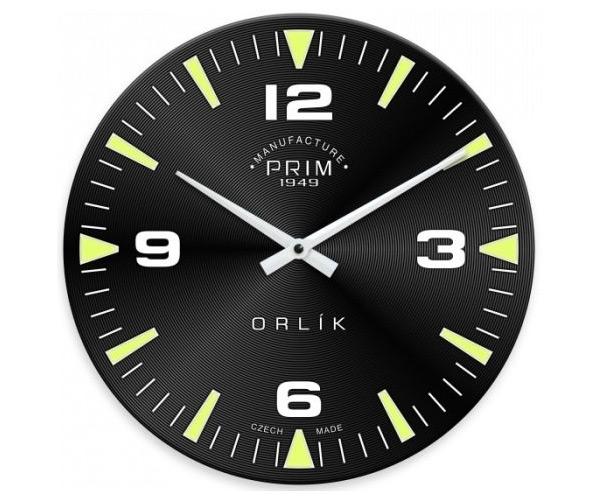 prim_orlik