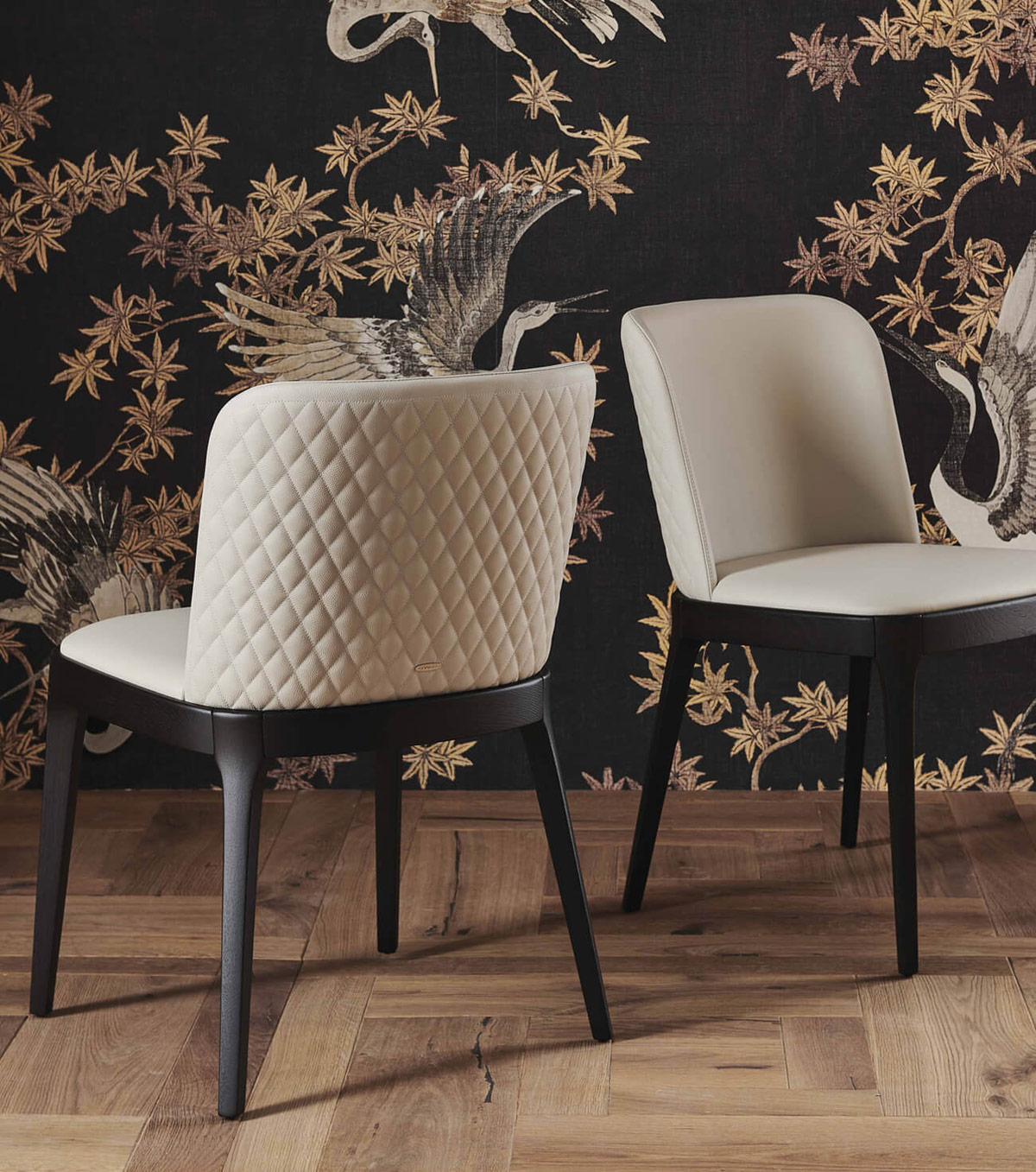 Italov jsou mist i designu a stylu pus te do sv ch for Design sedie moderne