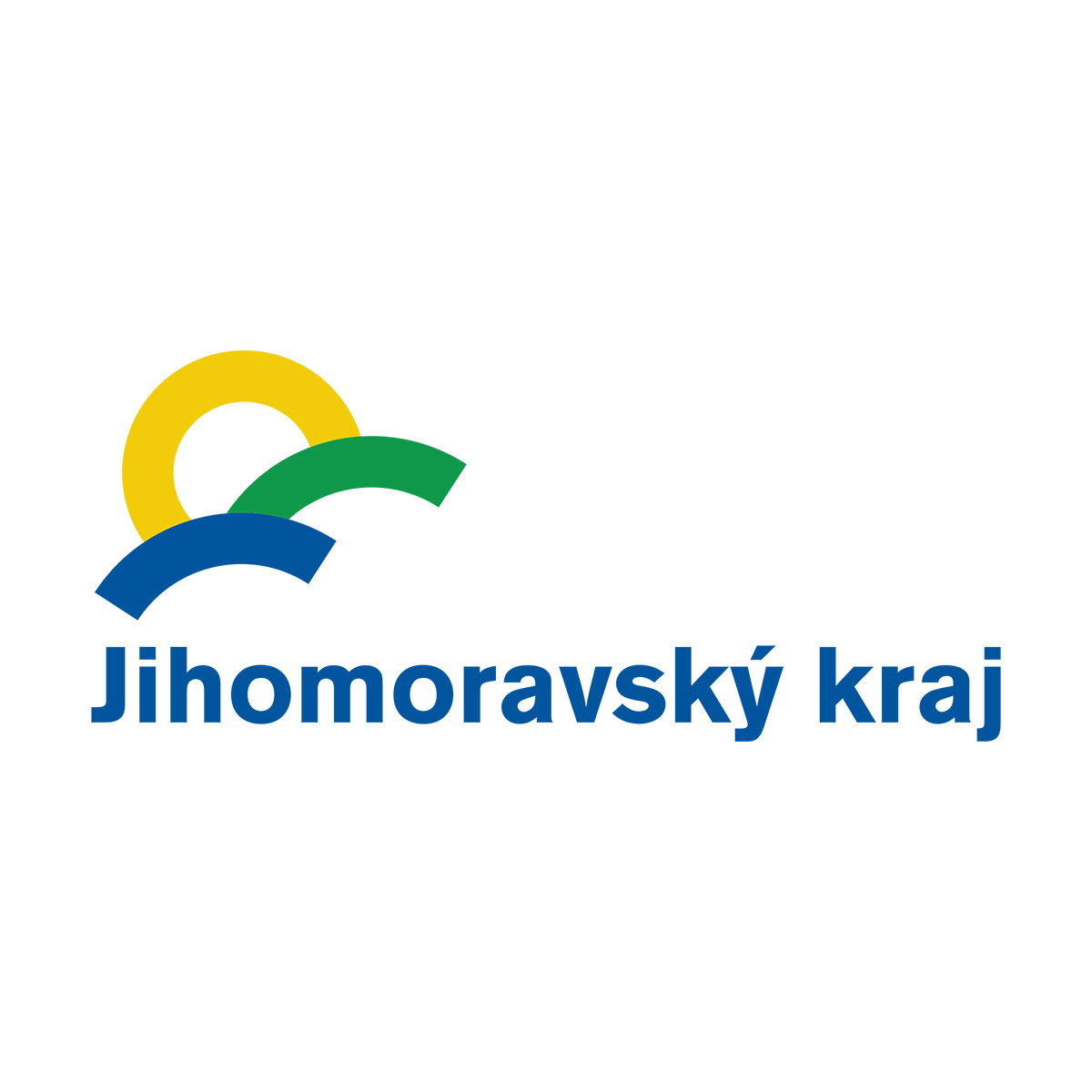 Image result for jihomoravský kraj logo