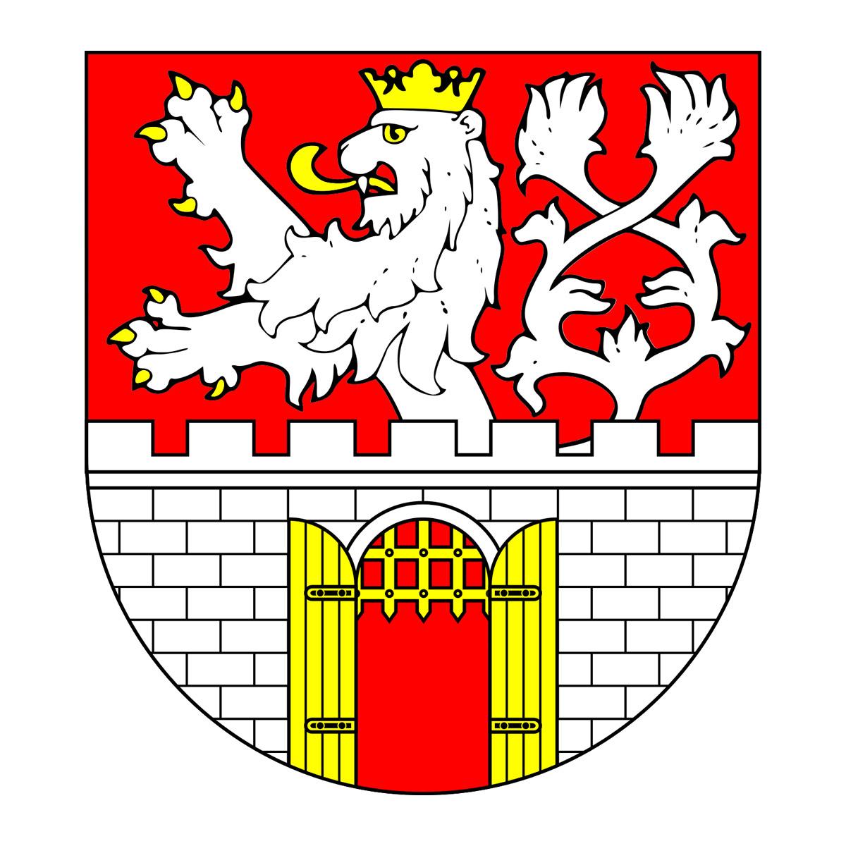 Výsledek obrázku pro litomerice logo