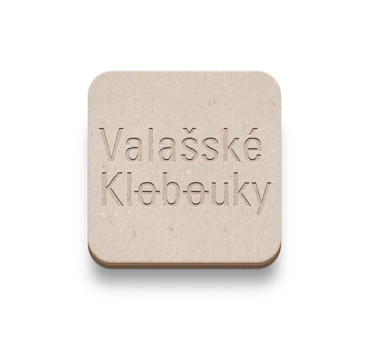 Hledm Archivy   Region Valasko